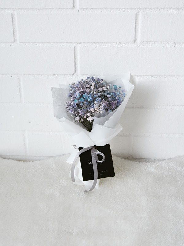 teachers-day-multicolored-babys-breath-petite-flower-bouquet-01-600x800