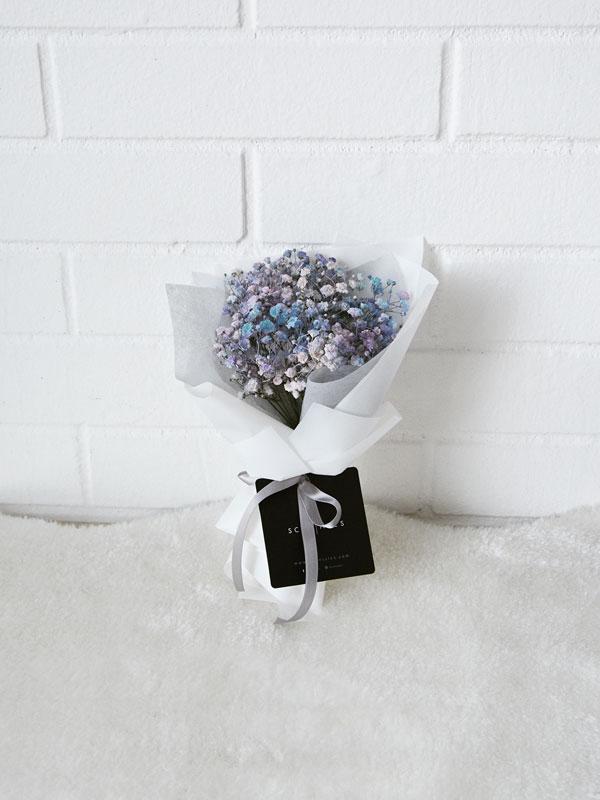 teachers-day-multicolored-babys-breath-petite-flower-bouquet-01-600x800