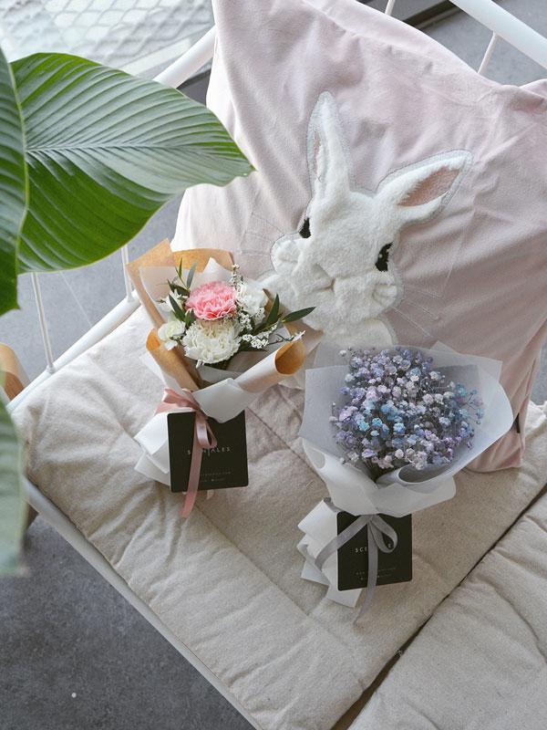 teachers-day-petite-flower-bouquet-01-600x800
