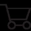 howtobuy-cart