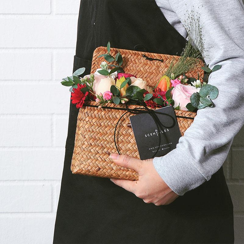 kenangan-raya-flower-basket