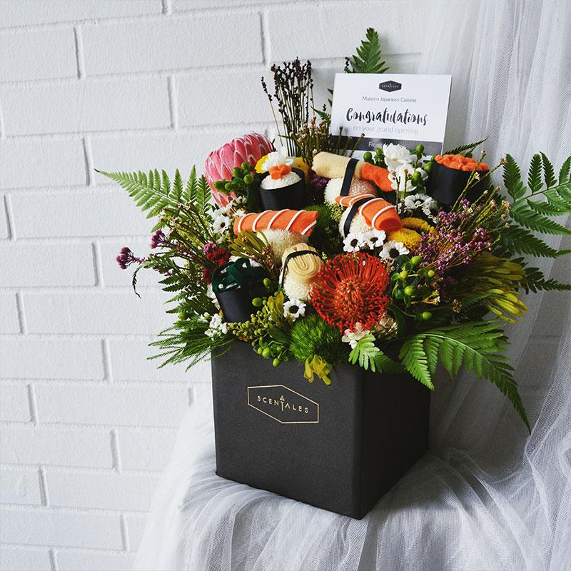 sushi-moriawase-flower-squarebox