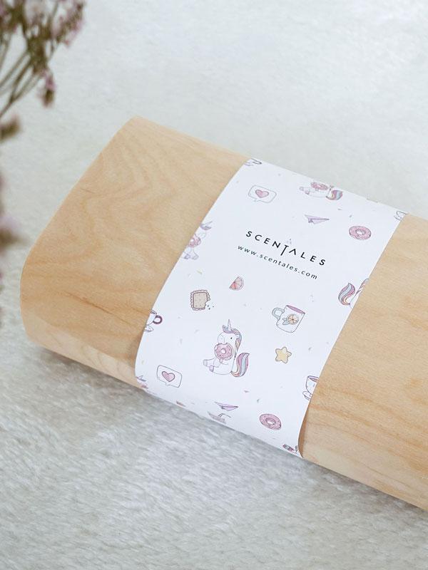 fluffy-unicorn-dried-flower-box