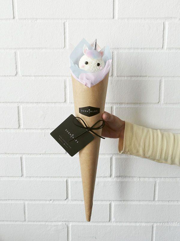 unicorn-petite