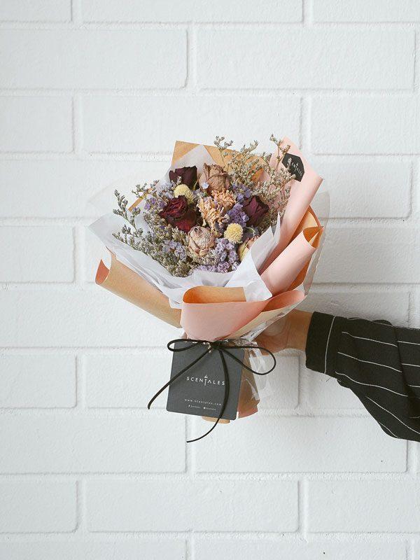 aisya-dried-flower-bouquet