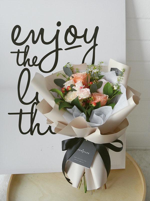 carrots-frenzy-flower-bouquet