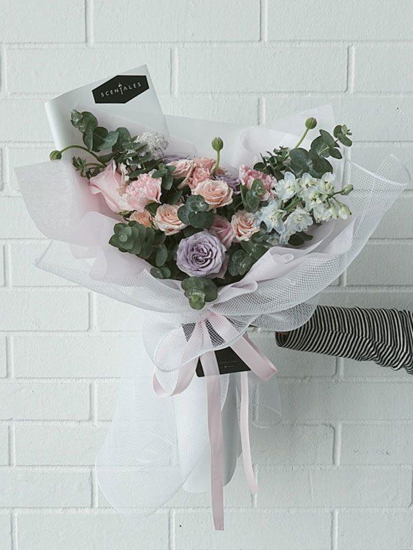 dayung-sangon-flower-bouquet-01-600x800