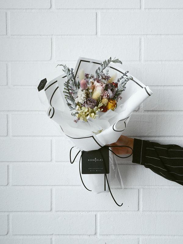 fayette-dried-flower-bouquet