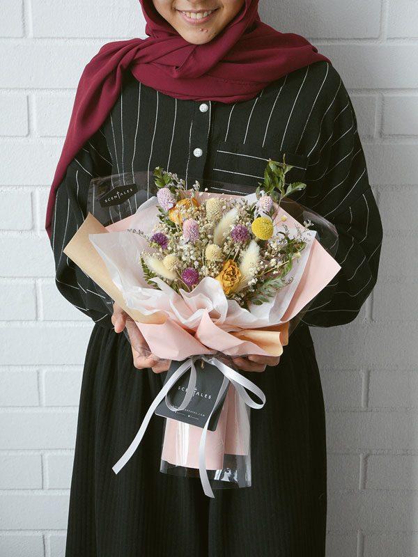 fleurine-dried-flower-bouquet