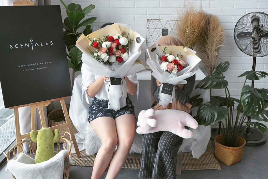 blog-makuahine-flower-bouquet