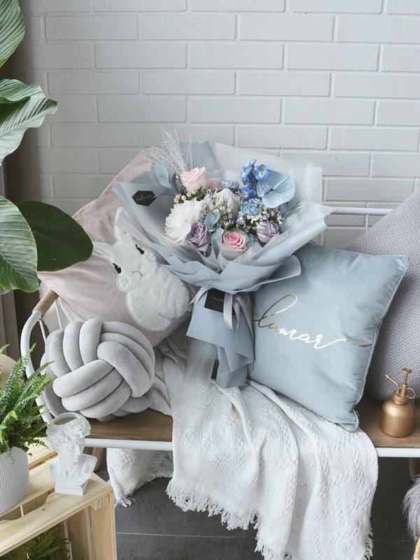 ocean-song-flower-bouquet