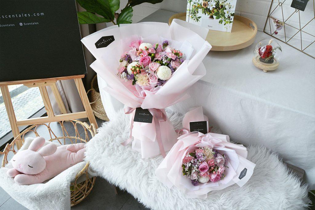 ohana-flower-bouquet