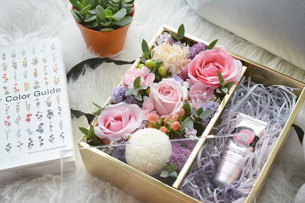 ohana-flower-gift-box