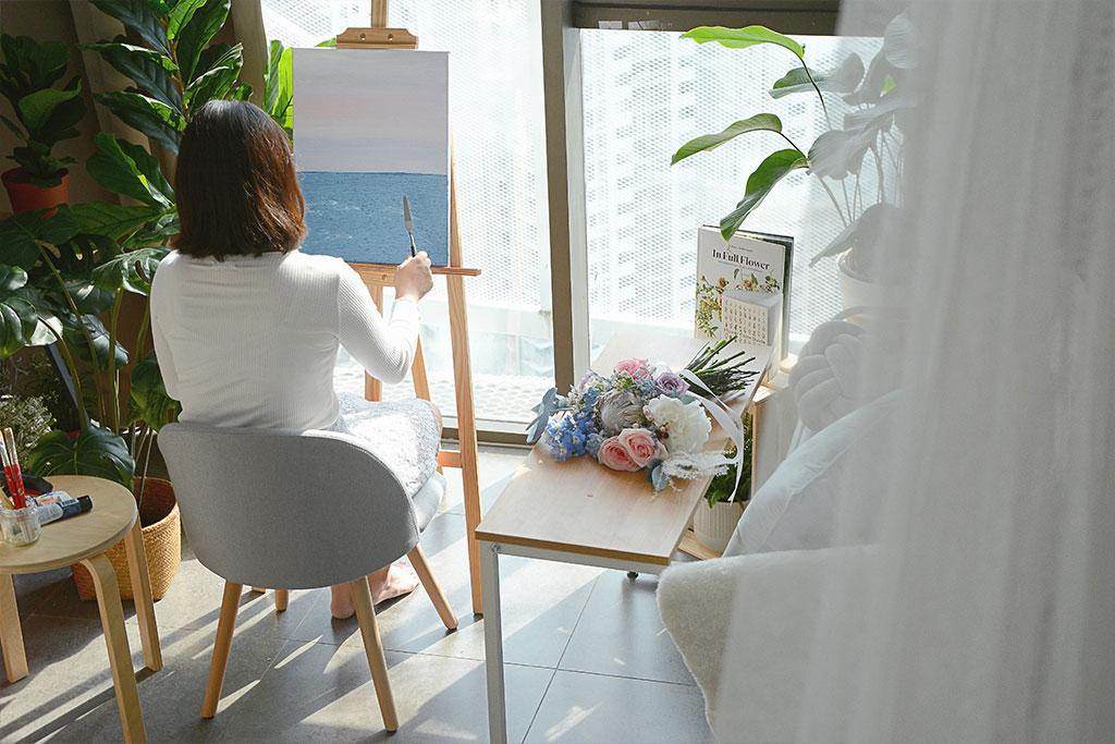 blog-0619-ocean-song-painting-1024x683