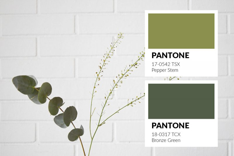 blog-0719-summertime-pantone-green