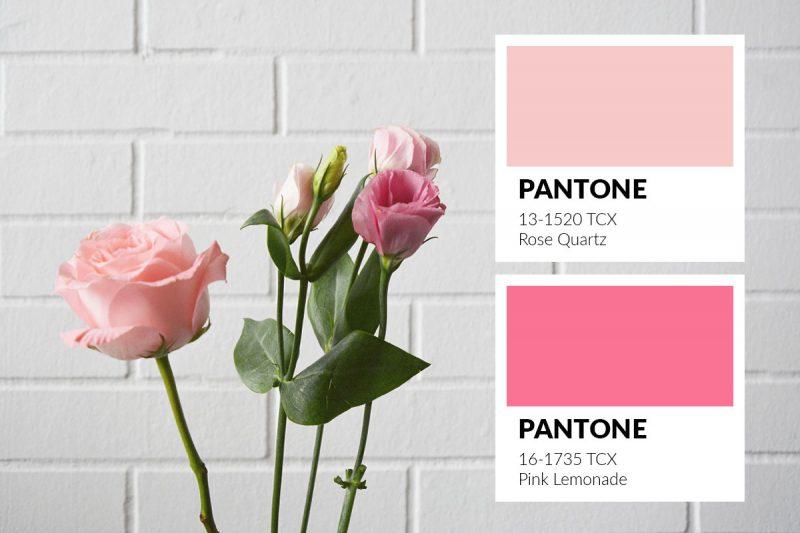 blog-0719-summertime-pantone-pink