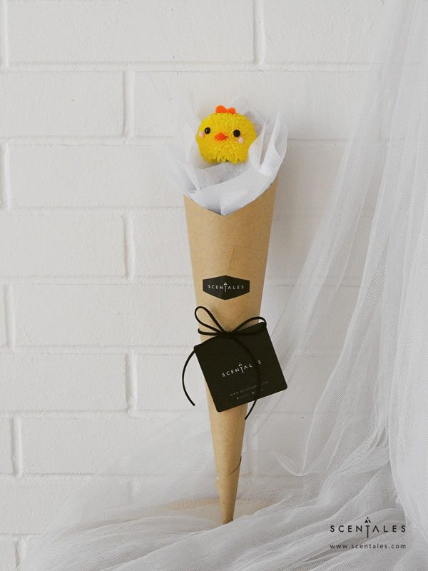 chicky-petite
