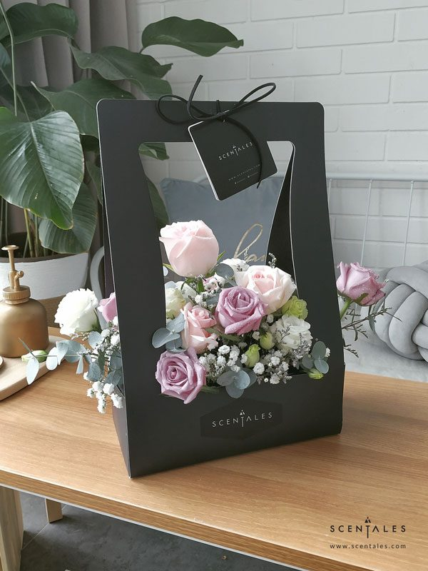flurry-affection-flower-scentbox-black