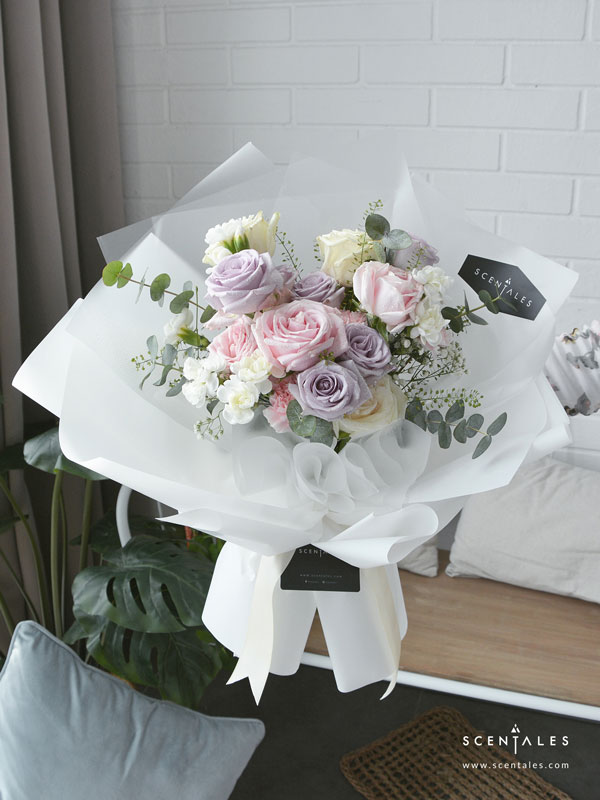 spring-cantabile-flower-bouquet-white-large