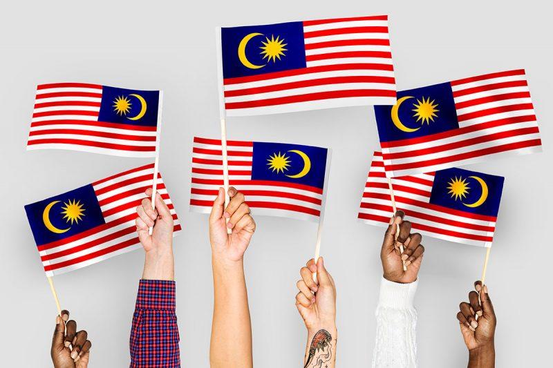 blog-081519-flag