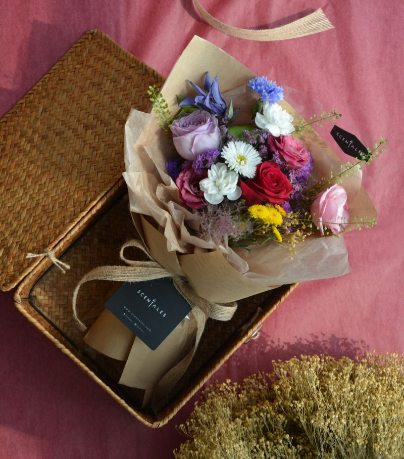 blog-081519-gemilang-bouquet