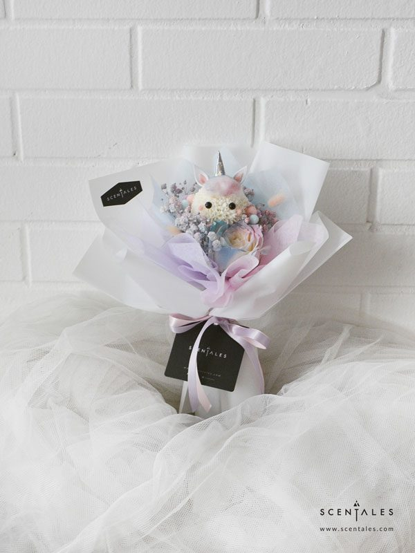 bobo-petite-flower-bouquet-02-600x800