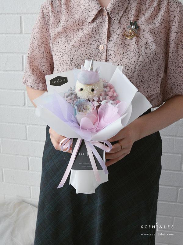 bobo-petite-flower-bouquet