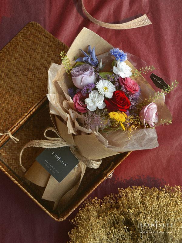 gemilang-flower-bouquet
