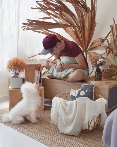 blog-sep2019-autumn-miemie
