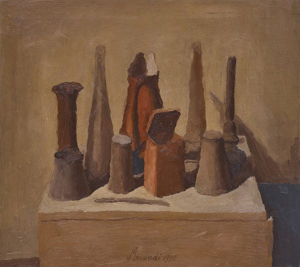 blog-sep2019-autumn-morandi-paiting