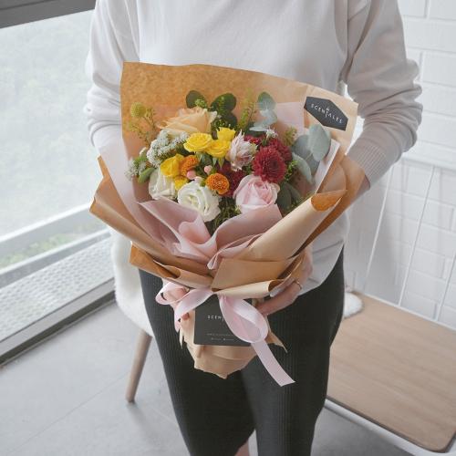 blog-oct-golden-hour-bouquet