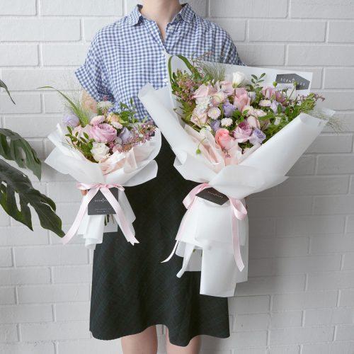 blog-nov-vanity-affair-bouquets