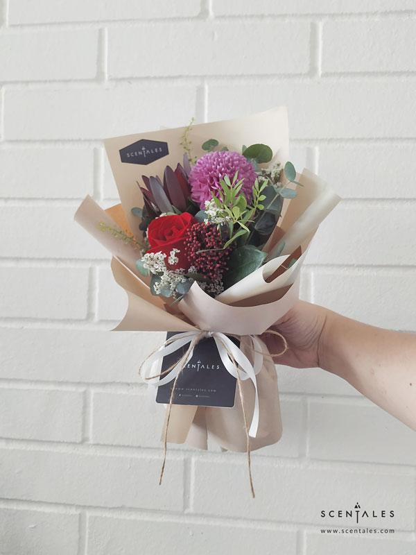 sangria-flower-bouquet-01-600x800