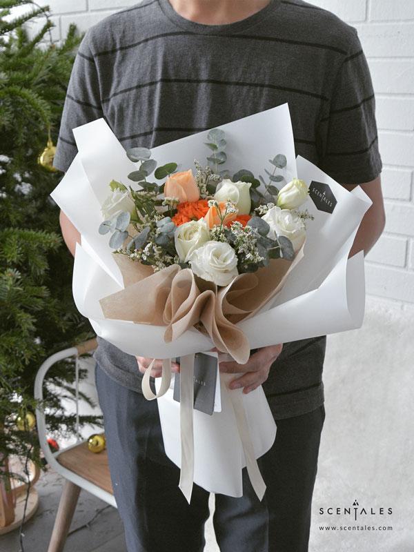 serendipity-flower-bouquet-02-600x800