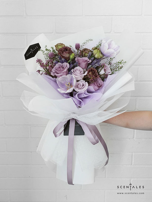 idw-2020-flower-bouquet-l-01-600x800
